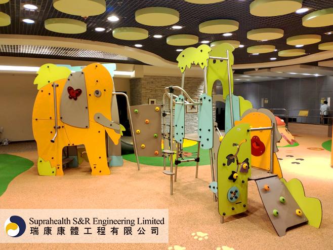 Children Playroom_5