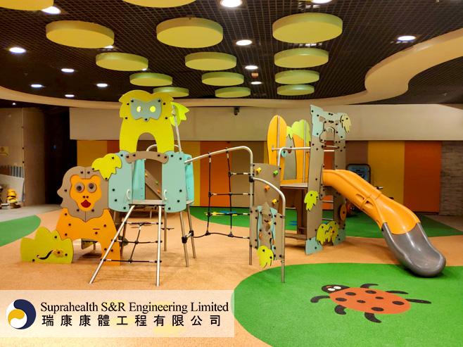Children Playroom_4