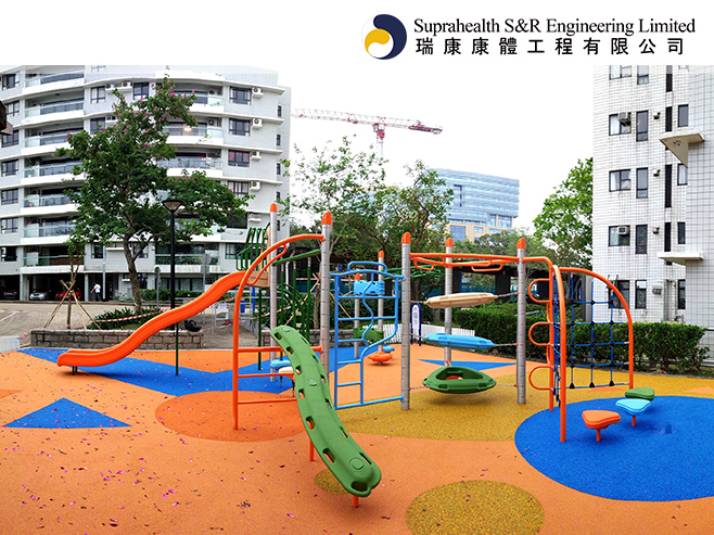 PLAYCRAFT SYSTEMS (Play Equipment)_3