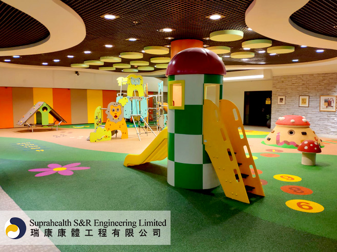 Children Playroom_1