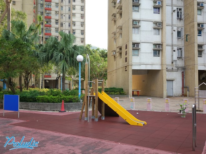 Proludic (Play Equipment)_1