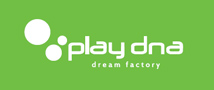 Play DNA Dream Factory