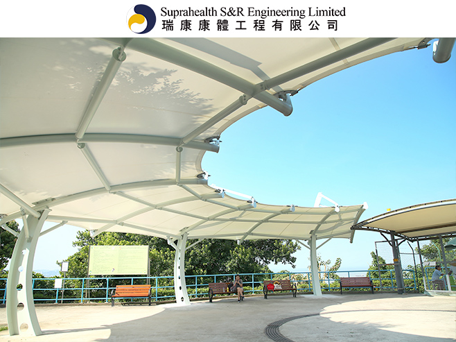 HIEO INC. Tensile Structure_4