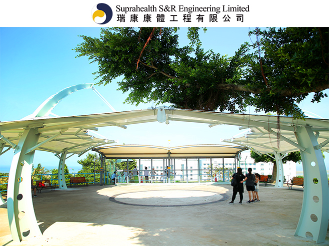HIEO INC. Tensile Structure_6