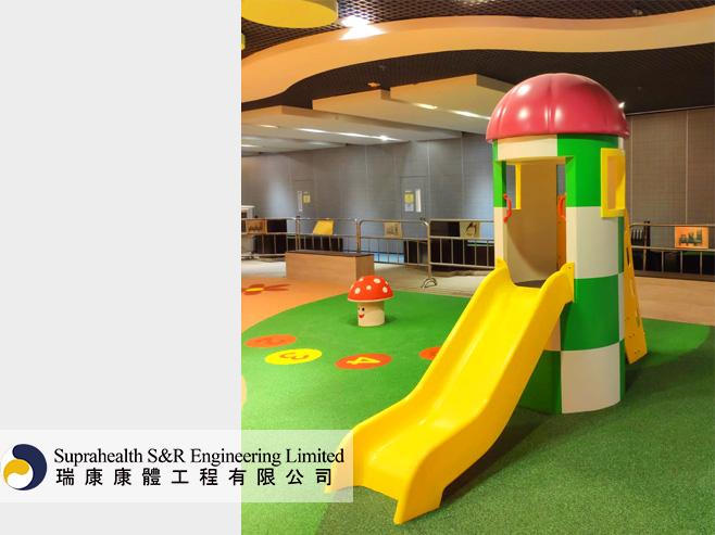 Children Playroom_0