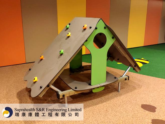 Children Playroom_6