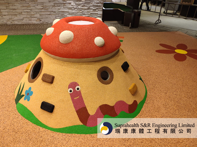 Children Playroom_2