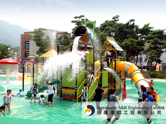 Design Park_0