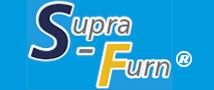 Supra-Furn®