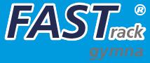 FASTrack Gymna®