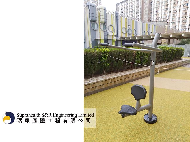 Design Park (Fitness Equipment)_0