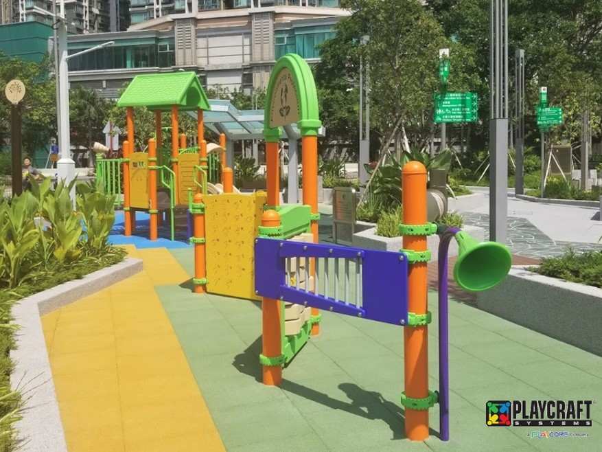 PLAYCRAFT SYSTEMS (Hong Kong Job Reference)_1