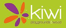 Kiwi Playgrounds
